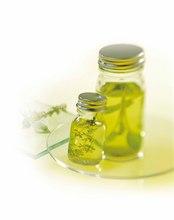 Guinot Aromatic kehahoolduse õlid
